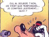 Ambroise Bourse