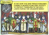 TemplarKnights