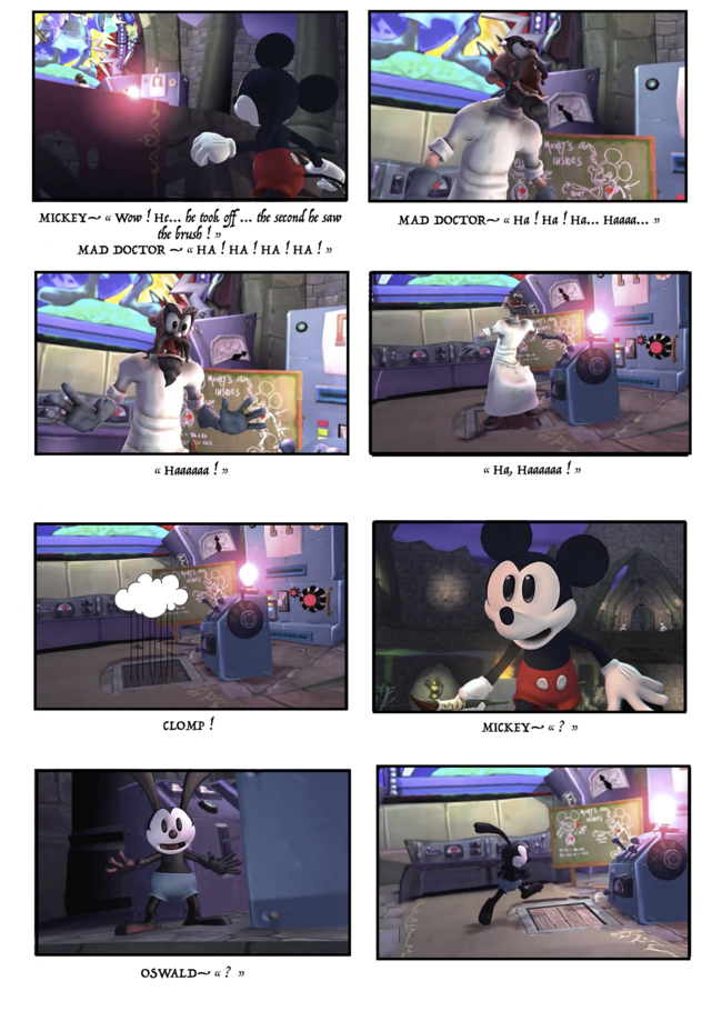 Epic-Mickey-12