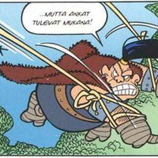 Le seigneur dragon <a href=
