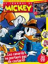 Journal de Mickey 3483