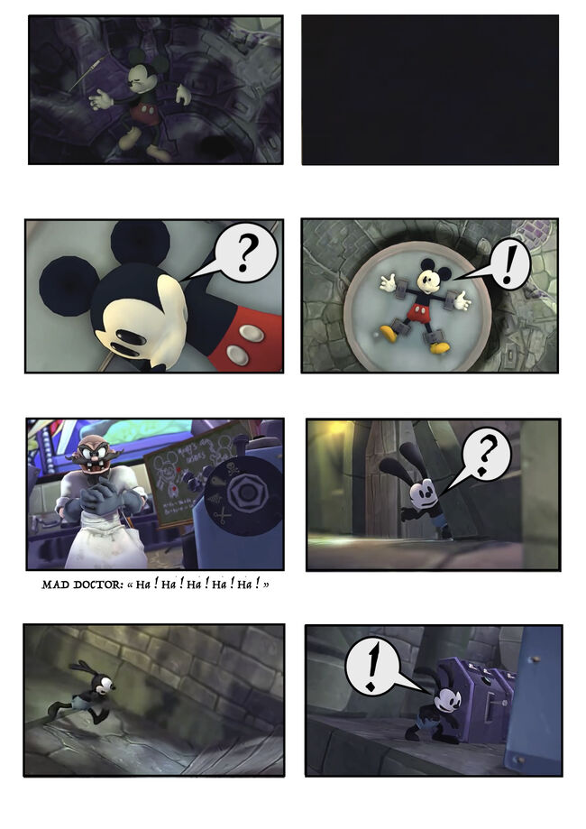 Epic-Mickey-9