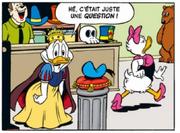 BlancheDuck