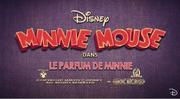 Le parfum de Minnie écran-titre