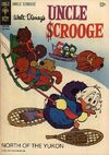 Uncle Scrooge n°59