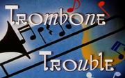 Tromboneencoulisse