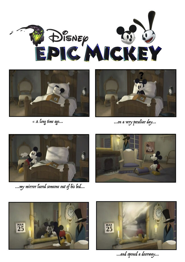 Epic-Mickey-1