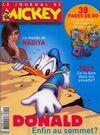 Le Journal De Mickey nº2815