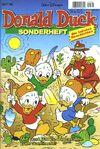 Die tollsten Geschichten von Donald Duck (Sonderheft) n°166