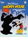 Disney Comics Album nº4