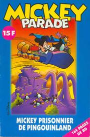 MickeyParade225
