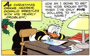Noël pour Pauvreville - extrait 2