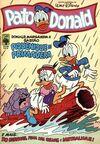 O Pato Donald n°1558
