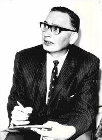 Virgil Partch 1961 Jul 26 01