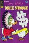 Uncle Scrooge n°102