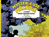 Une mystérieuse mélodie