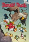 Donald Duck nº2001-24