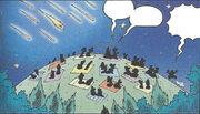 Le nuit des météorites planche 19 case 2