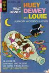 Huey, Dewey and Louie Junior Woodchucks n°10
