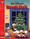 The Carl Barks Library of 1940's Donald Duck Christmas Giveaways in Color n°1