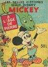 Les Belles Histoires Walt Disney n°28