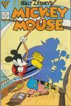 Mickey Mouse nº228