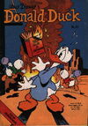 Donald Duck n°1975-45