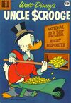 Uncle Scrooge n°33