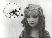Virgina Davis Alice's Comedies Walt Disney