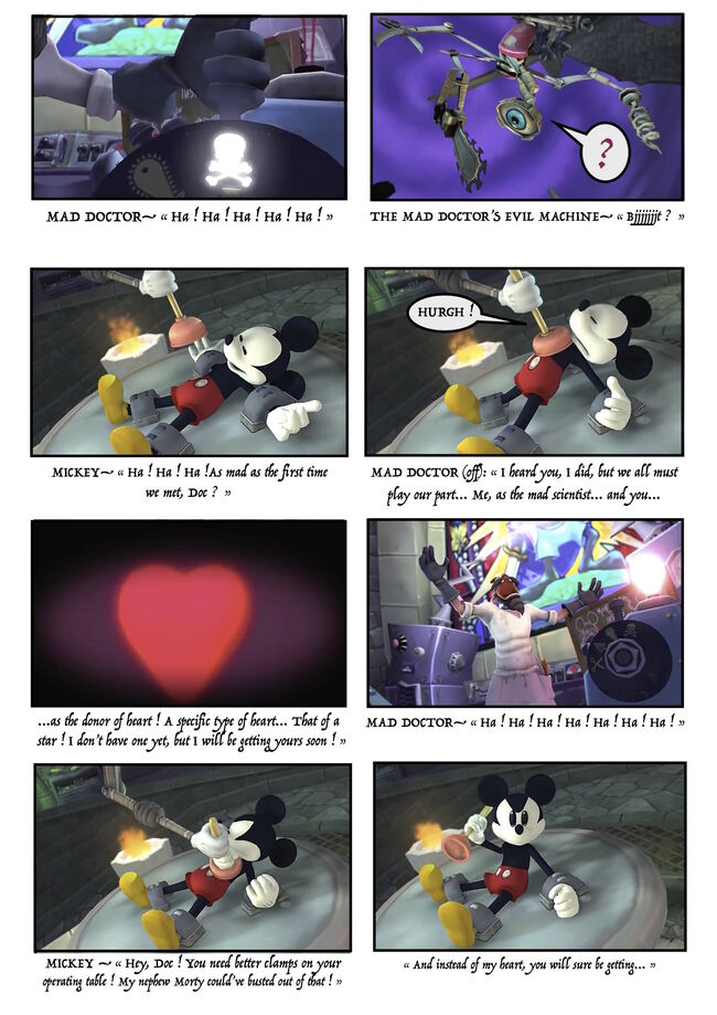 Epic-Mickey-10
