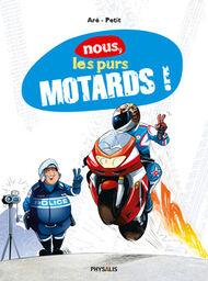 Nous-les-purs-motards-editions-physalis