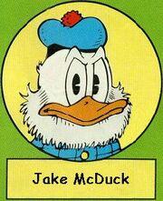 Jack McPicsou 5