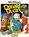 De beste verhalen van Donald Duck n°69