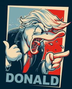 Donald... Trump2