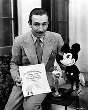 Walt Disney 1926-1930 1