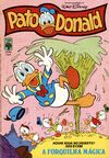Pato Donald n°1594