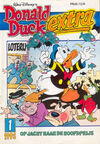 Donald Duck Extra n°1993-01