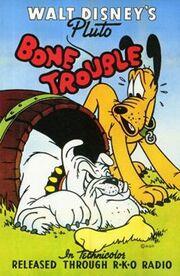 250px-Bone trouble