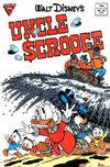 Uncle Scrooge n°224