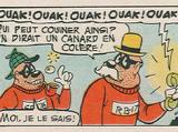 Doc Rapetou
