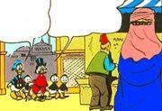 Égypte 2