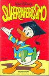 Donald à l'école des ennuis
