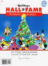 Hall of Fame Julehistorier n° 2009