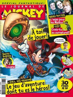 Le-Journal-de-Mickey-n-3278-du-15-au-21-avril-2015 reference