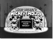 300px-Mickeysmanfriday02