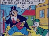 Alphonse Bêcheur