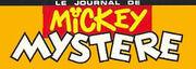Mickeymystère
