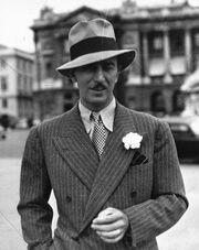 Walt Disney 1931-1935 3
