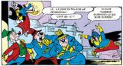 Fantomiald ex-superhéros 2