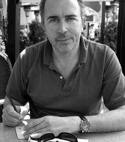 Jean-Charles Lajouanie